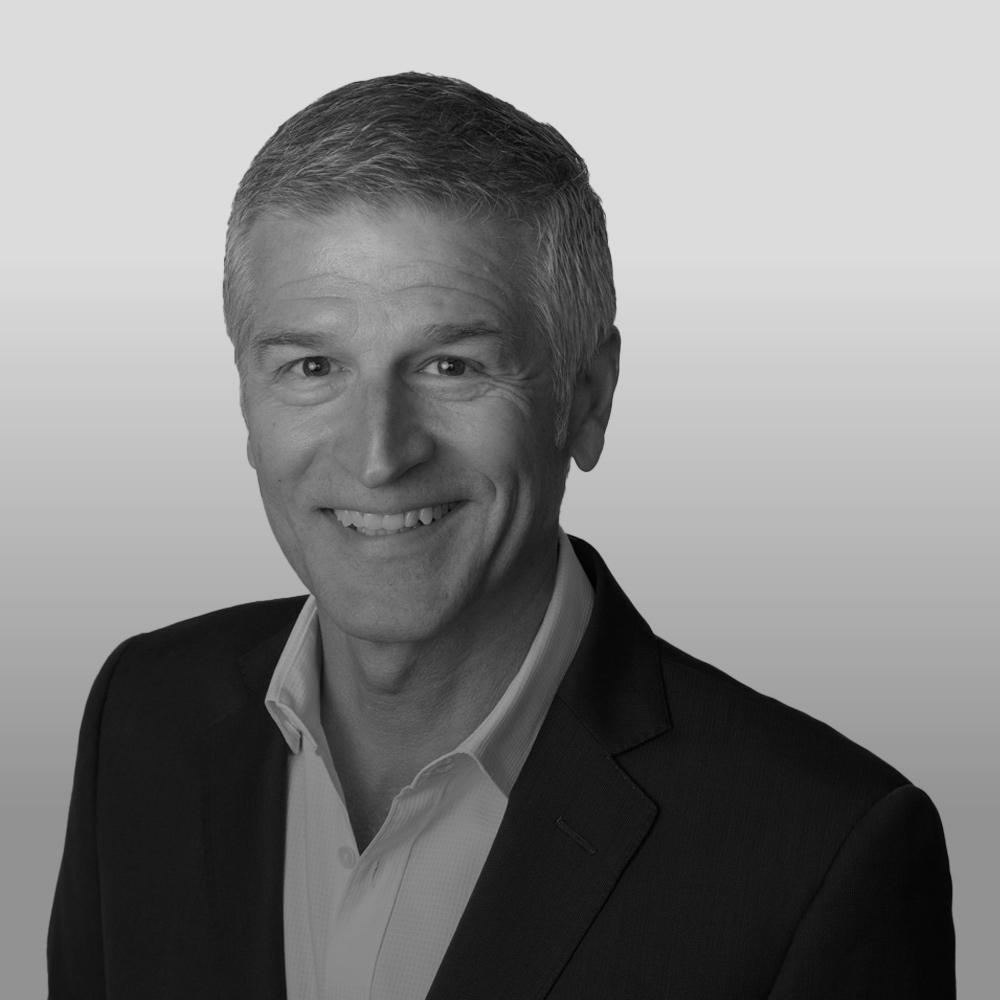 James Perry Profile Photo