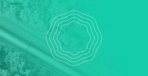 EarthWorks: Rail – Ground Infrastructure Assessment